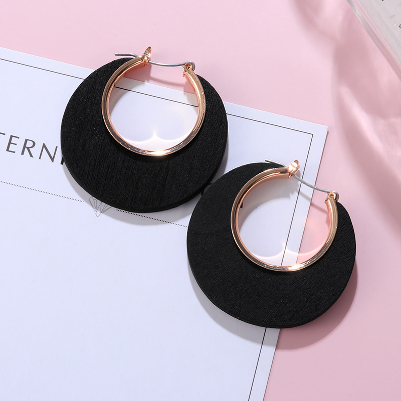 Dangle Drop Earrings for women
