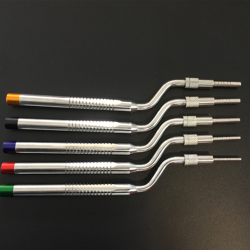 5-Piece-Dental-Implant-Osteotome-Instruments-Dental-tooth-extraction-tool-maxillary-Sinus-Lift-Bended-Concave-Tips (1)_??