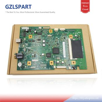 CC370-60001 Logic Main Board For HP LaserJet M2727 M2727nf 2727 2727nf M2727nfs Mother Formatter Board