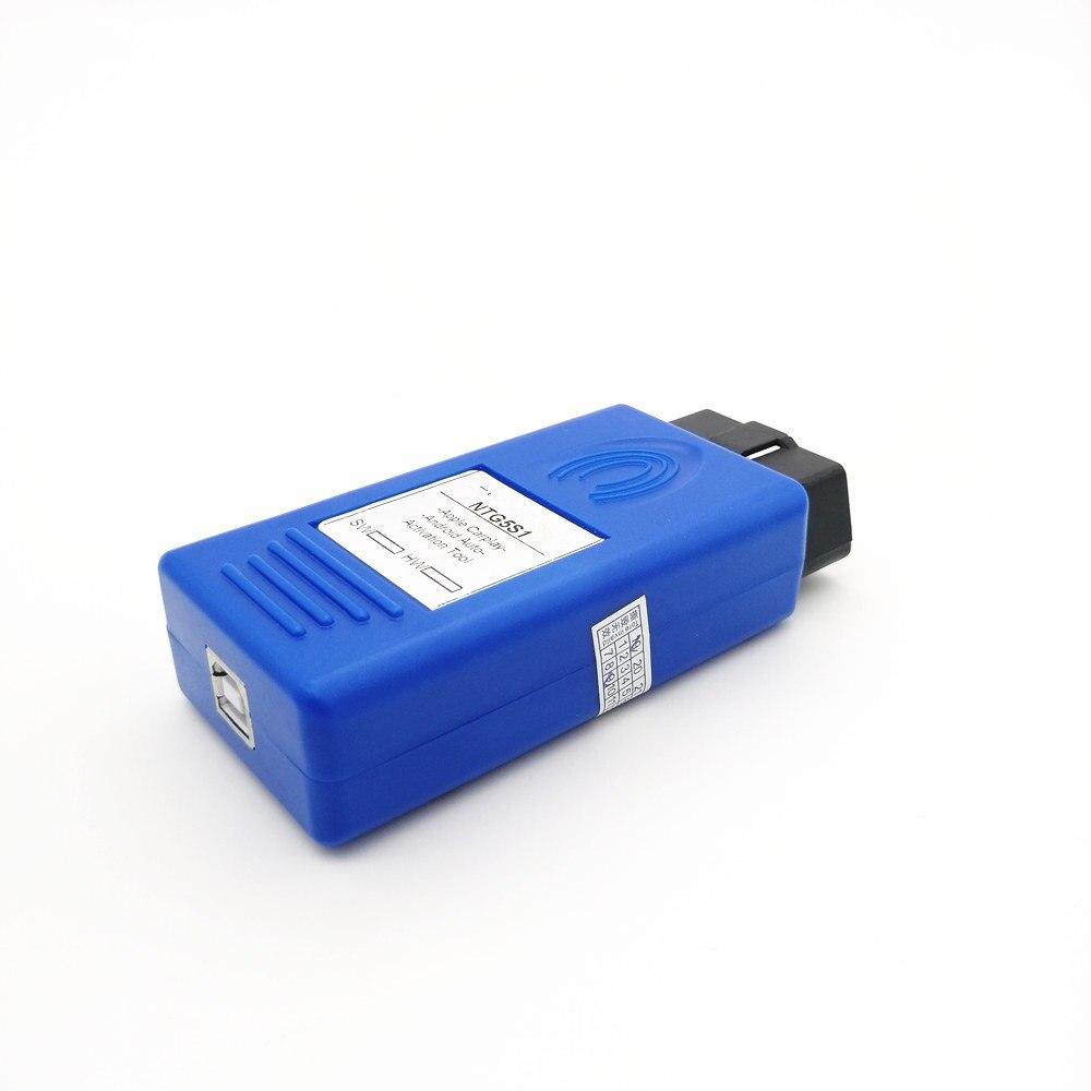 cheapest Auto Car Battery Tester BM310 BM320 12V Digital Test 6 LED Display Analyzer Alternator State Check Automotive Scanner