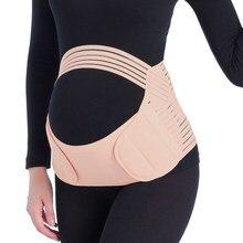 Vip link mulheres grávidas cintos maternidade barriga cintura cuidados abdômen suporte banda protetor de gravidez bandagem pré-natal
