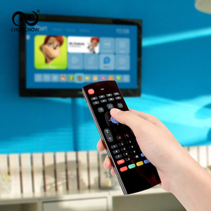 Image 5 - Upgrade MX3 A MX3 M MX3 L Backlit Air Maus Stimme Fernbedienung 2,4G Wireless Tastatur für X96 Mini A95X H96 MAX android TV Box