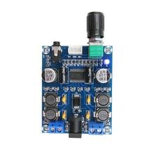 TPA3118D2 HD Digital Power Amplifier Board Dual Channel 2*45W Audio Amplifiers DC12-28V Amplificador For Amp DIY Speaker 2 channel l15d digital power amplifier irs2092 irfi4019h stero amp diy kit 2 pcs