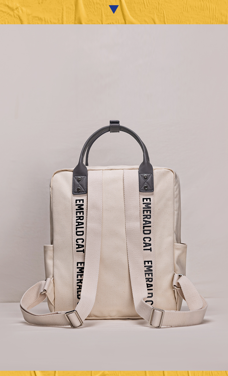 mochila escolar para adolescente meninas senhora mochilas saco de viagem bolsa de ombro