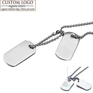 AZIZ BEKKAOUI Men Jewelry Cust
