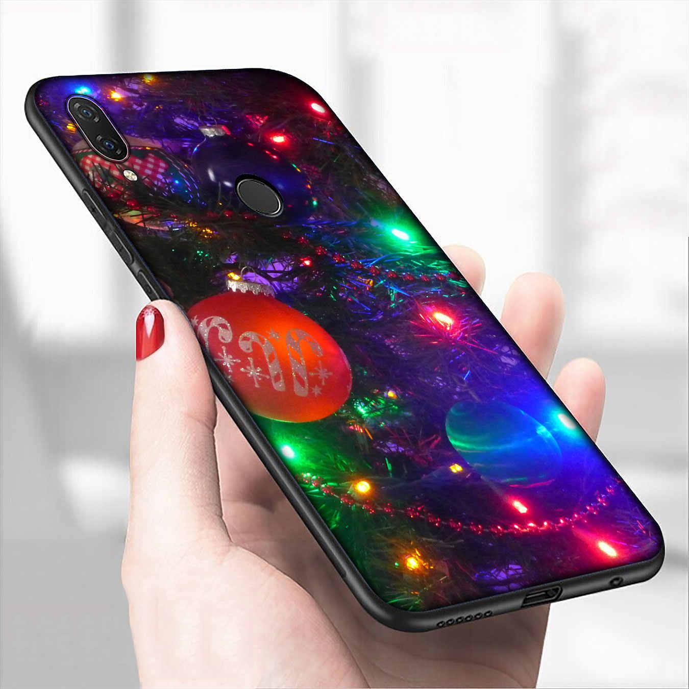 Iyicao cantor h.e.r gabi wilson macio silicone caso de telefone para xiaomi redmi 8a 7a 6a 5a k20 s2 4a 4x note 8 7 6 pro 5 mais capa