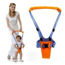 Harnesses Assistant Leashes Backpack Walker Learning-Safety Toddler Baby Kids Children