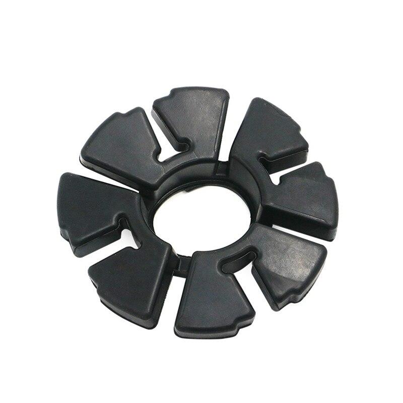 Motorcycle Rear wheel hub rubber buffer FOR SUZUKI GN250 GZ250 GN GZ 250 rear cush sprocket damper set rubber dampers|Block & Parts| |  - title=