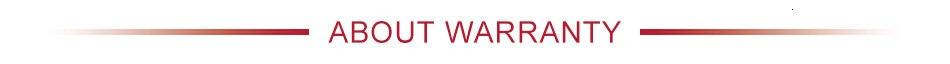 About-Warranty