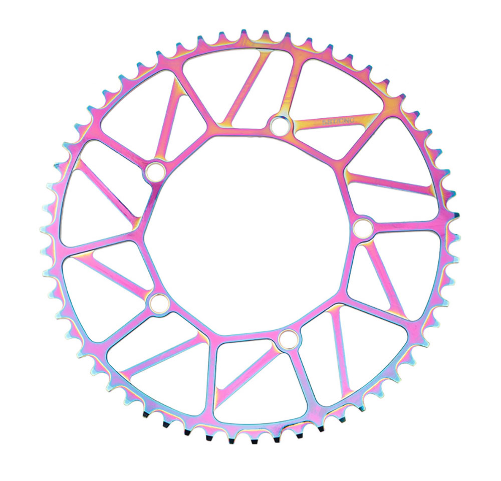 LP-folding-bike-chainring_08