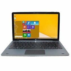 11.6 pouces NC01 Windows 10 tablette avec clavier d'accueil à broches Quad Core 4 go de RAM 128 go ROM Bluetooth 4.0 1920*1080 IPS HDMI