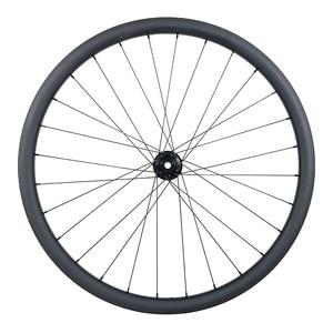 Image 3 - SPEEDSAFE 1360G 29er MTB XC BOOST mountainbike carbon laufradsatz 30mm x 30mm hookless D791SB B15 D792SB B12 fahrrad räder