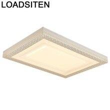 lampen modern plafond lamp moderne lampara de techo colgante moderna plafonnier living room plafondlamp led ceiling light