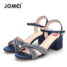 Sandal back counter fashion with platforms style it pattern