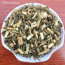 Сушеный полынь artemisia annua высокое качество 250 1000 г китайская