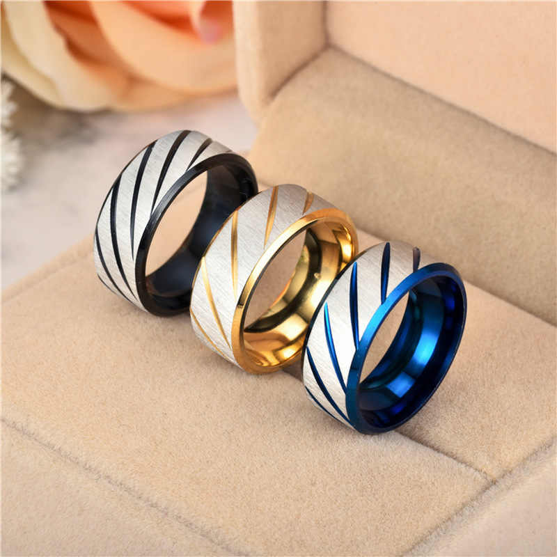 Hot Slimming Ring Weight Loss Ring Fitness Reduce Weight Ring String Stimulating Acupoints Gallstone Slimming Products