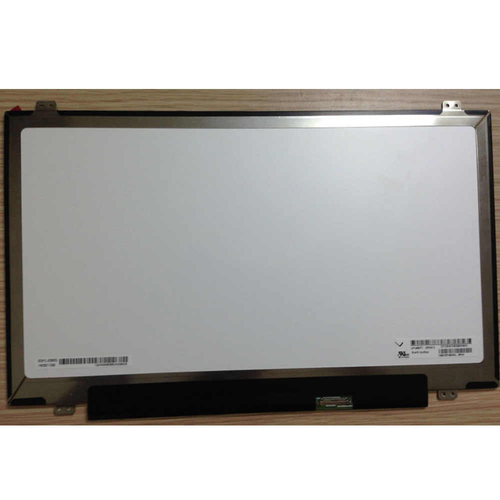 Voor Dell Latitude E7440 E7450 LCD Laptop Scherm Panel FHD 1920x1080 0MJ2P 00MJ2P Matrix Panel 14 ''Getest grade A + + +
