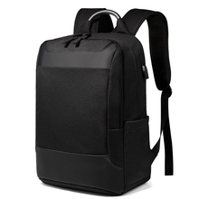 Men Backpacks School Bag Ultralight Backpack For 15inch Laptop Backbag Travel Daypacks Male Leisure Backpack Mochila Dropship
