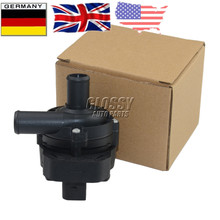 Ap02 bomba de água elétrica 12 v 0392023004 para vw crafter mercedes sprinter viano vito e350 ml350 e550 e400 a2118350364 2048350364