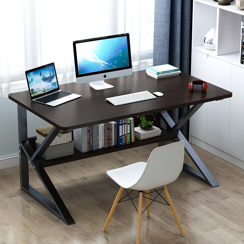 Table Simple Modern Laptop Table Home Tables For Studying Computer Desk Desktop Desk  Writing Desk Bedroom Study Table