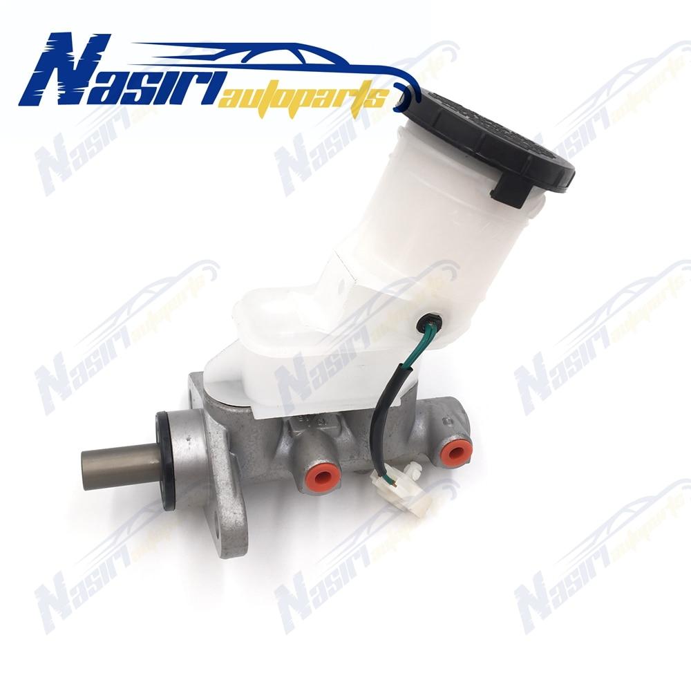 Maître-cylindre de frein pour Toyota Daihatsu #47201-97201