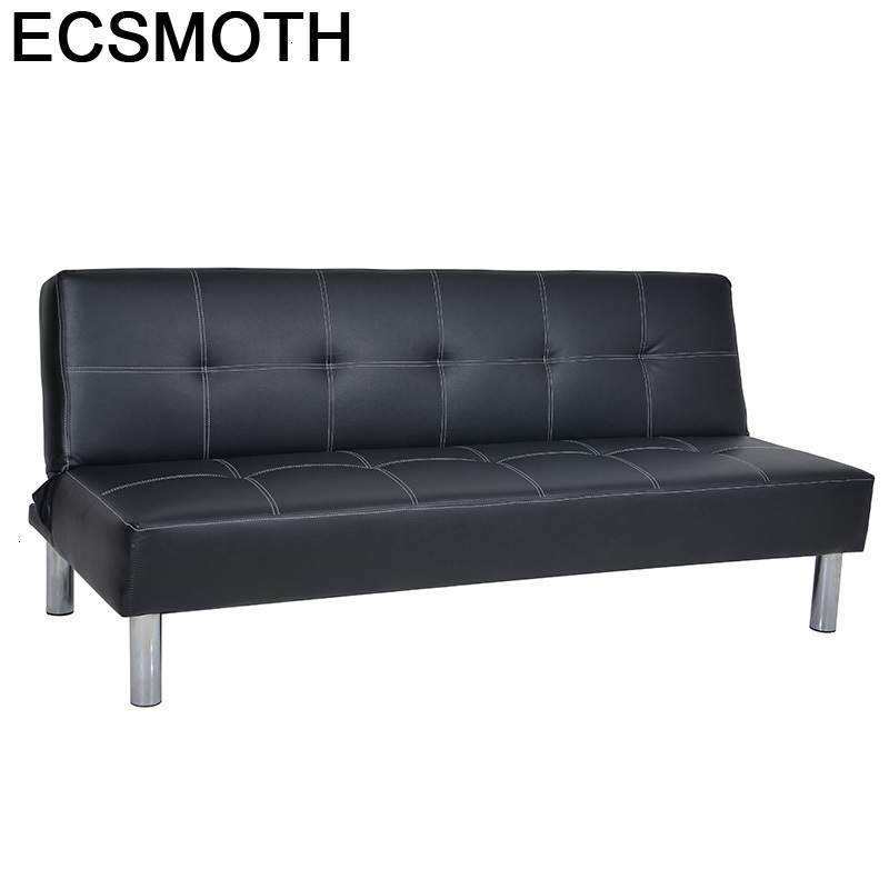 Letto Couche For Recliner Meble Do Salonu Fotel Wypoczynkowy Meubel Mobilya Mueble De Sala Set Living Room Furniture Sofa Bed