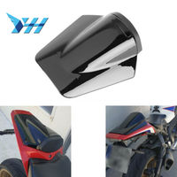 2015 CBR1000RR Unpainted Passager Rear Seat Cover Fairing Cowl For honda cbr1000rr SP 2015 2016 CBR 1000 RR