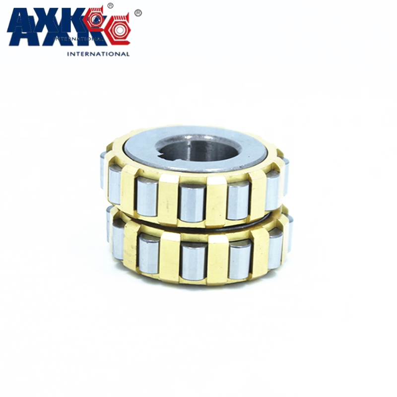 KOYO  double row eccentric bearing  61051