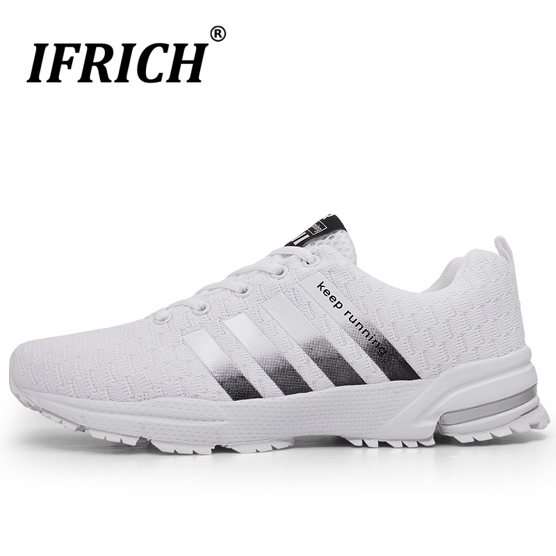 Men Women Golf Shoes Spring Summer Breathable Outdoor Athletic Sport Sneakers Golf Trainers Big Size Unisex Golf Sneakers Brand