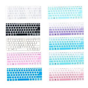 Silicone Keyboard Cover Skin Protector Guard For Acer Swift SF113 S5-371 SF514 SF5 Swift 5 3 Aspire S13 14 SF314 Spin 5 13.3''