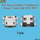JCD 30PCS/Lot USB Ch...