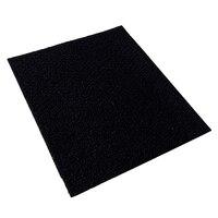 AC4103 Active-Carbon Air Purifier Filter Cotton Dust Filter for AC4025 AC4026 Air Purifier Parts