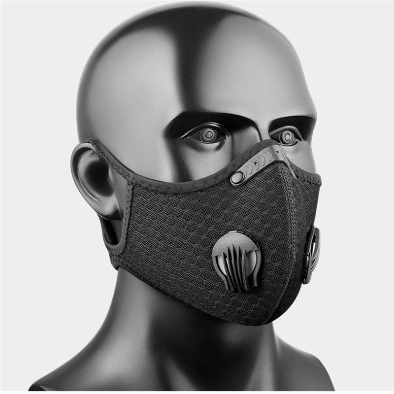 Cycling-Face-Mask-with-Filter-washable-Reusable-mask-bicycle-dust-Facemask-Active-Carbon-for-sport-training (1)