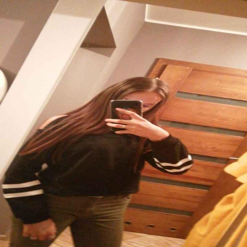 Hoodies Für Frauen Off Schulter Lange Hülse O-ansatz Casual Sweatshirt Kurze Pullover Plus Größe Kleidung # YL5