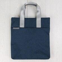 купить 2019 New Casual  Shopping Bag Single Shoulder Bag Pure Canvas Cloth Hasp Reusable Eco Ladies Crossbody Bag For Teenage Girl дешево
