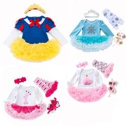 Vestido infantil de natal, conjunto de roupas para bebês meninas; vestido de natal infantil; roupas de bebê renda; vestido tutu; trajes de aniversário meninas; roupas para bebês recém-nascidos