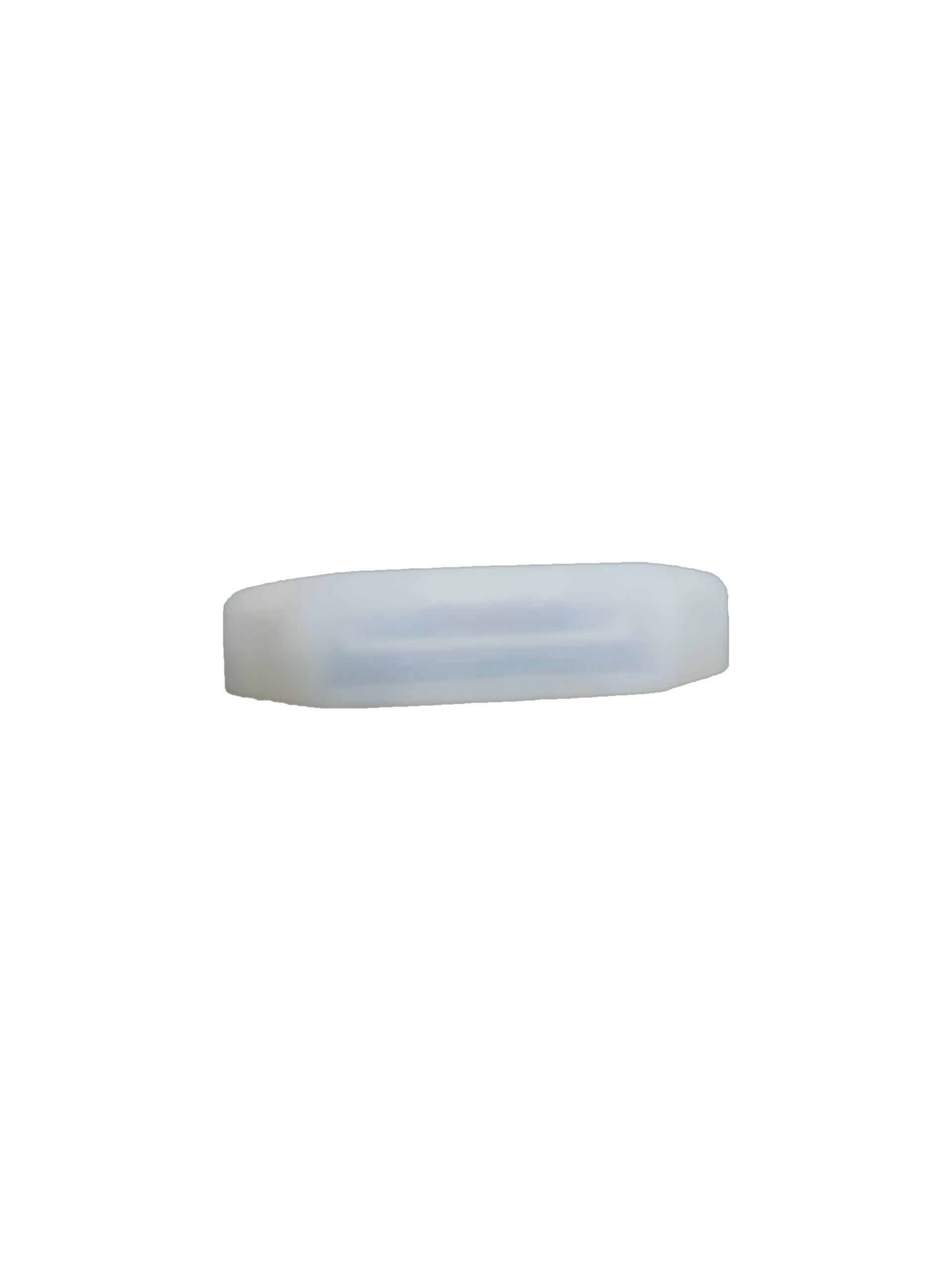 Équipement de réponse d'agilité de vitesse de lampe d'entraînement de réaction de queling】 réaction fitlight blazepod siboasi - 4