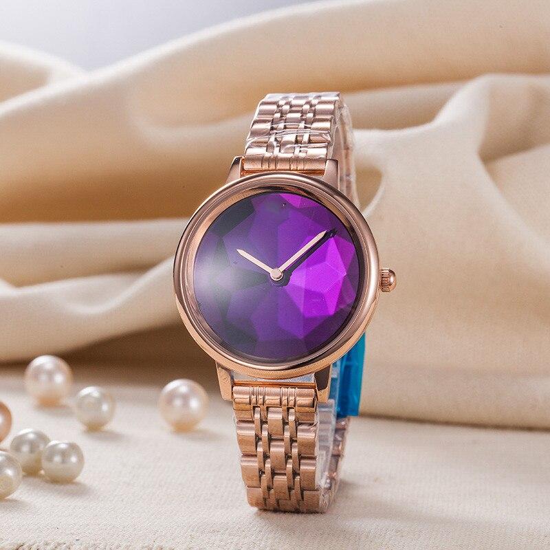 Trendy Ladies High Quality Quartz Watch.  Essentials For Girls.  Aaa Watch.