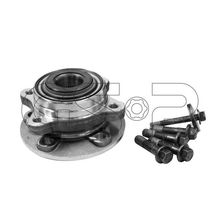"Wheel bearing VOLVO XC90 02-pen. 1""-196987 GSP 933601"