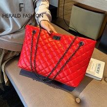 2020 новый дизайн роскошные сумки женские дизайнерская сумочка
