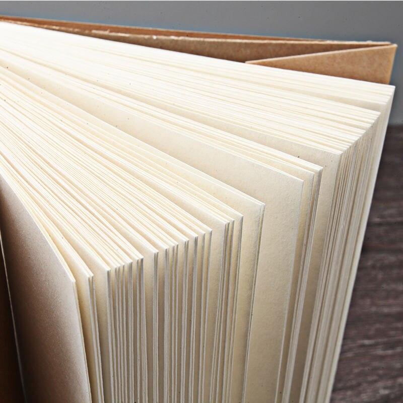 cheap cadernos 04