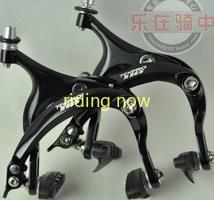 Tektro R365 brake MTB bike bicycle caliper V brake Bicycle Brake     - title=