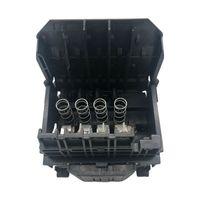 Print Head Durable Printhead for HP933/932 6100/6600/6700/7110/7610/7510 Printer E65A|Printer Parts|   -