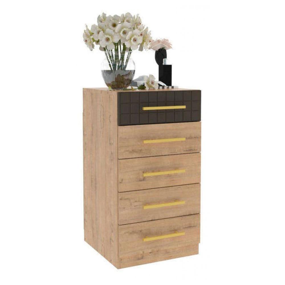 Furniture Home Furniture Bedroom Furniture Dressers ROST 640820 bitkoin zastrial nije 6400 kogda novyi rost