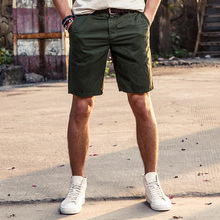 Shorts Homme Size Brand
