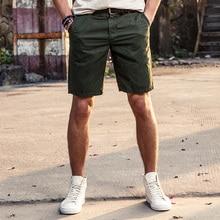 Shorts Casual Short 2019