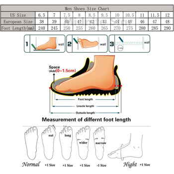 Bottes De Cuir Noir Hommes | Marque Hommes Moto Respirant Bottes Soufflé PU Cuir Bottes à Lacets Chaussures Décontractées Hommes Comfotable Noir Bottes Taille 39-44