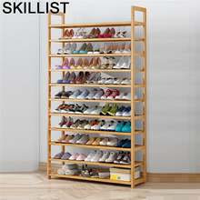 Rangement Closet Mobili Szafka Na Buty Ayakkabilik Zapatero Para El Hogar Furniture Sapateira Mueble Rack Cabinet Shoes Storage