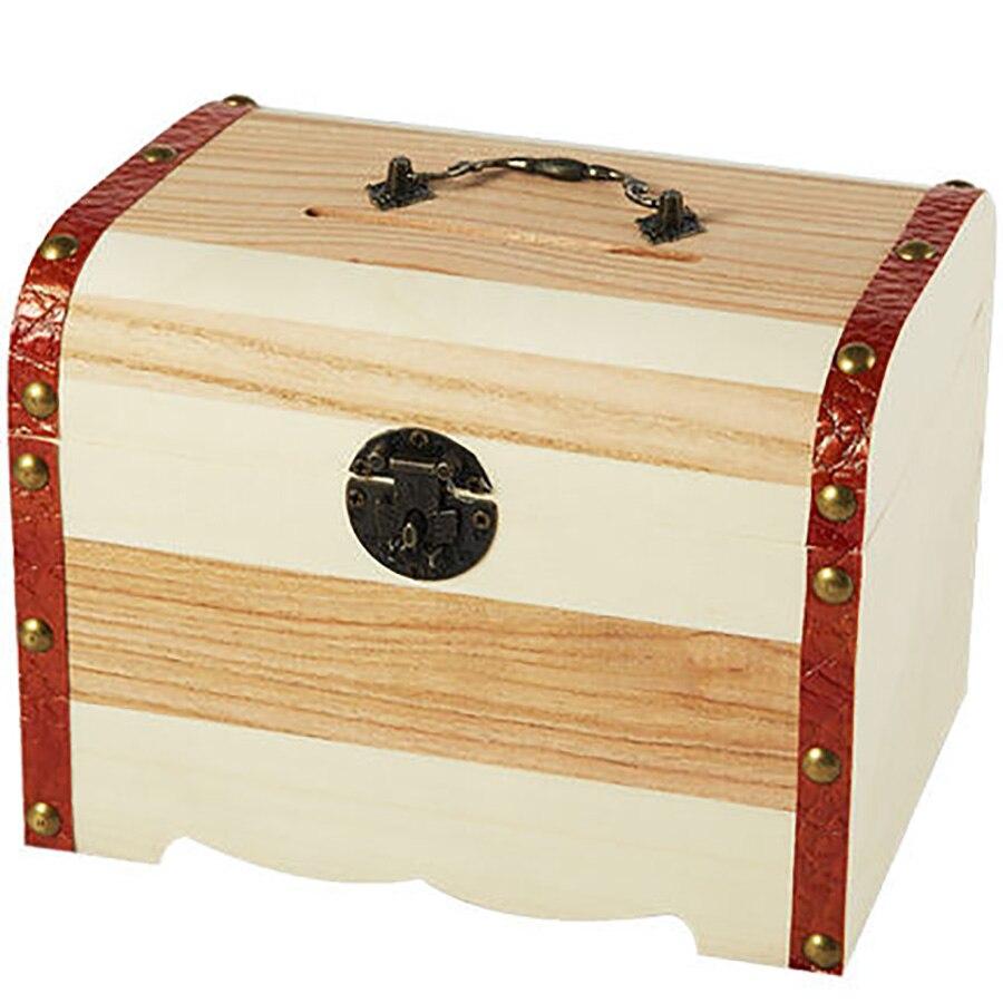 Permalink to Money Box Deposit Box Children's Money Saving Bank Piggy Bank Atm Password Money Box Cash Coins Saving Box Atm Bank Safe 60A033