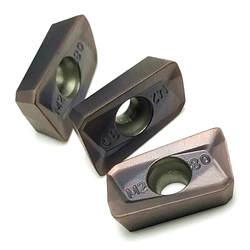 Вставка карбида APMT1135 M2/H2 VP15TF фрезерные поворотный инструмент для индексируемая Концевая фреза лицо фрезерный станок инструмент